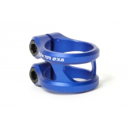 Ethic DTC Clamp Sylphe Blue