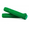 Ethic DTC Grips Rubber Green