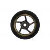 Ethic DTC Wheel Mogway 100 Gold