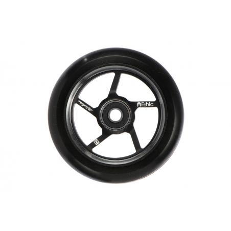 Ethic DTC Wheel Mogway 100 Raw