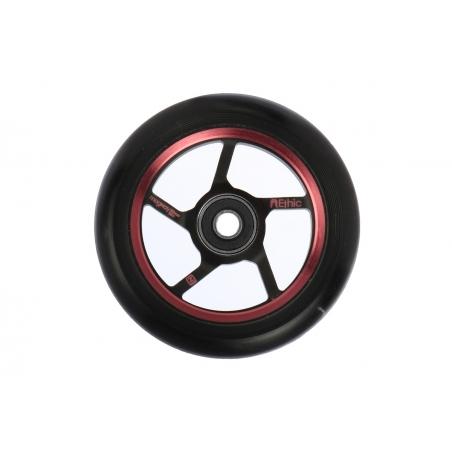 Ethic DTC Wheel Mogway 100 Red