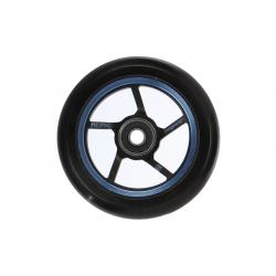 Ethic DTC Wheel Mogway 100 Blue