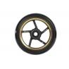 Ethic DTC Wheel Mogway 110 Gold