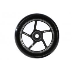 Ethic DTC Wheel Mogway 110 Raw