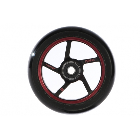 Ethic DTC Wheel Mogway 110 Red