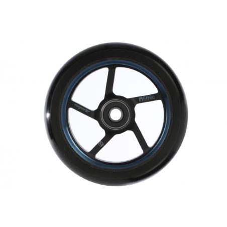 Ethic DTC Wheel Mogway 110 Blue