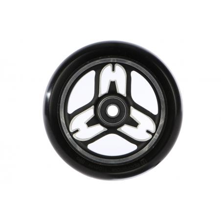 Ethic DTC Wheel Eponymous 110 Raw