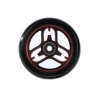 Ethic DTC Wheel Eponymous 110 Red