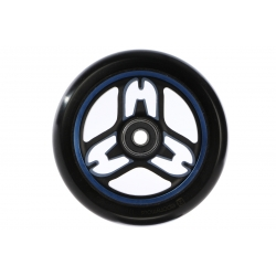 Ethic DTC Wheel Eponymous 110 Blue