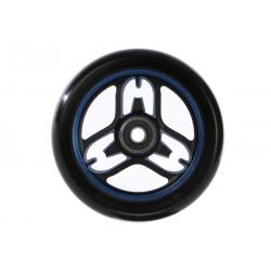 Ethic DTC Wheel Eponymous 110 Blue