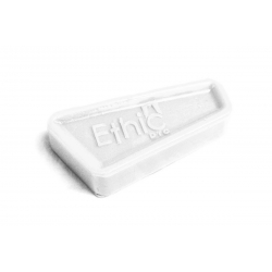 Ethic DTC Wax White