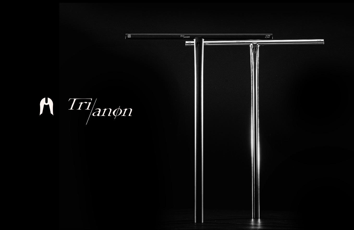 Trianon T Bar